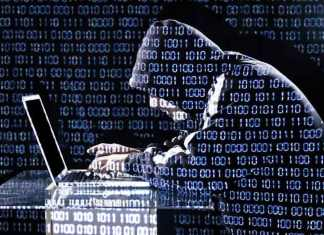 Gartner, Internet of Things, IoT Security, IoT, Cybersecurity