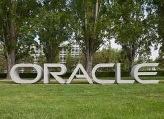 Oracle, Oracle HCM Cloud, Artificial Intelligence