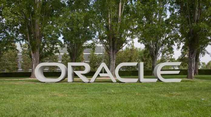 Oracle, Oracle HCM Cloud, Artificial Intelligence