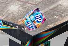 HP, Skyline 2050, HP Design Competition, Devang Karia