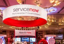 ServiceNow, Hyderbad, Artificial Intelligence