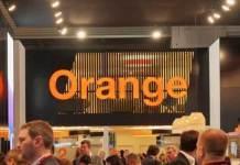 Siemens, SD-WAN, Orange Business Service
