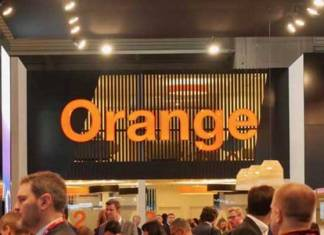 Siemens, SD-WAN, Orange Business Service