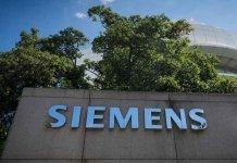 Atos, Siemens put €100 million more into their strategic cooperation