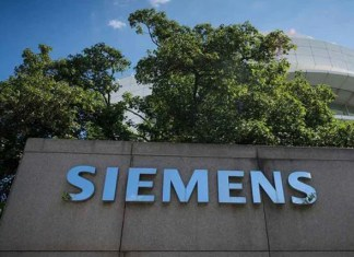 Atos, Siemens put €100 million more into their strategic cooperation