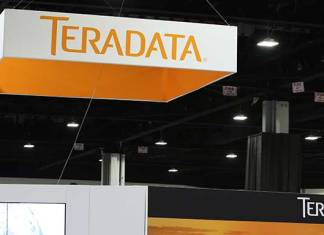 Teradata, NVIDIA, Think Big Analytics, NVIDIA Service Delivery Partner Program