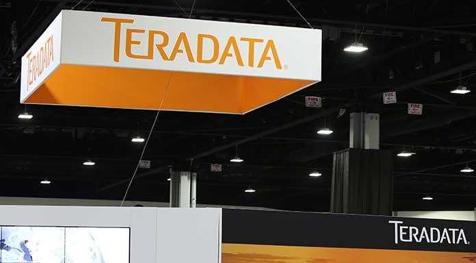Teradata, NVIDIA, Think Big Analytics, NVIDIA Service Delivery Partner Program