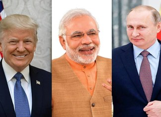data science, narendra modi, donald trump, vladimir putin, pLookup.com