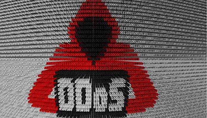 GitHub, DDoS Attack, Cybersecurity, GitHub DDoS Attack