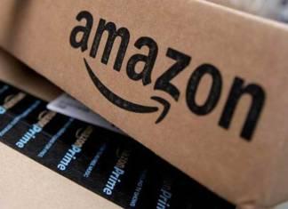 Leica Camera, Amazon