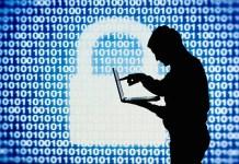 Narendra Modi, Digital India, Memcached, Cybersecurity