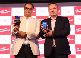itel S42, itel A44, itel A44 Pro, Smartphone, itel S42 price, itel S42 features, itel S42 specification
