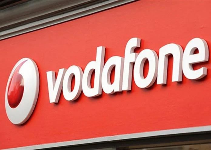 Vodafone, VoLTE, Maharashtra, Goa