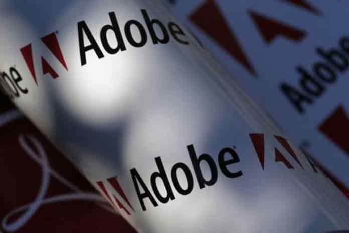 Adobe bags deal from Tata Cliq for Adobe Experience Cloud deployment