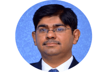 Anshuman Singh, Senior Director Product Management, Application Security, Barracuda Networks