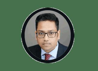 Arvind Purushothaman, VP – Data & Analytics, Virtusa Corp