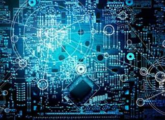 The worldwide embedded instrumentation market revenue will reach $110.3 million by 2023, growing at a CAGR of 13.1% from 2016 to 2023 said a report.