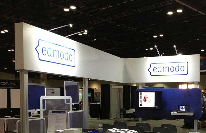 NetDragon acquires Edmodo to step up its focus on K-12 schools