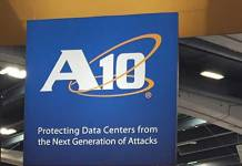 A10 Networks fails to file FY17 report due to ongoing investigation, NYSE sent notice