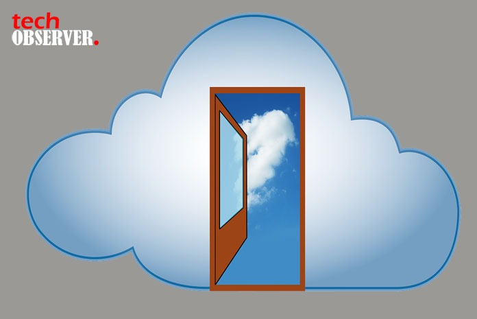 Are you migrating to Cloud? Here is how you can ensure Cloud security