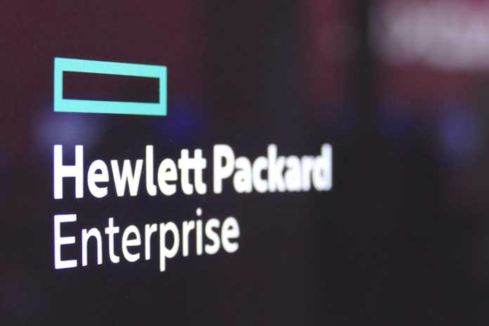 HPE launches HPE ProLiant for Microsoft Azure Stack deployments