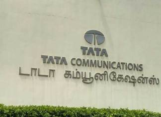 Tata Communications partners CII to open Digital Transformation centre