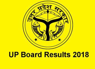 UP Board Result 2018 LIVE UPDATES: UPMSP Class 12th, Class 10th result 2018 at upresults.nic.in