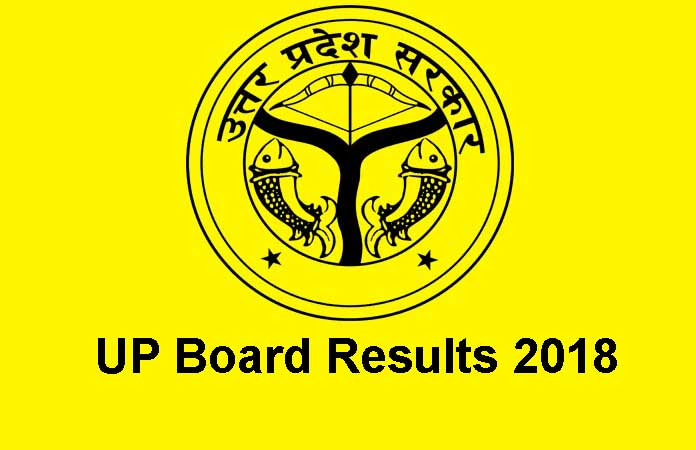 UP Board Result2018 LIVE UPDATES:UPMSP Class 12th, Class 10th result 2018 atupresults.nic.in