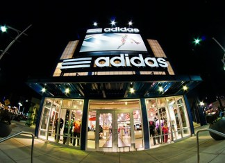 Adidas India relies on Oracle Cloud for Digital Transformation of PoS Infrastructure