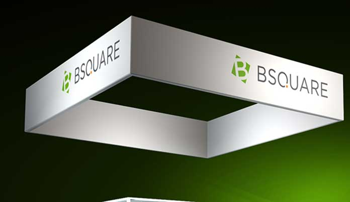 Bsquare launches solution to manage IoT Infrastructure in collaboration with AWS