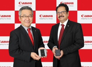 Canon Rayo i5, Rayo R4 projectors launched in India: Check price, specs and features