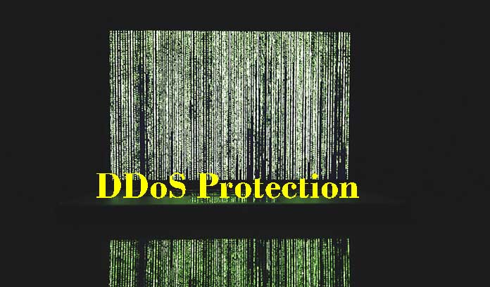 DDoS protection is as good as your SLA, so ask these questions to your DDoS vendor