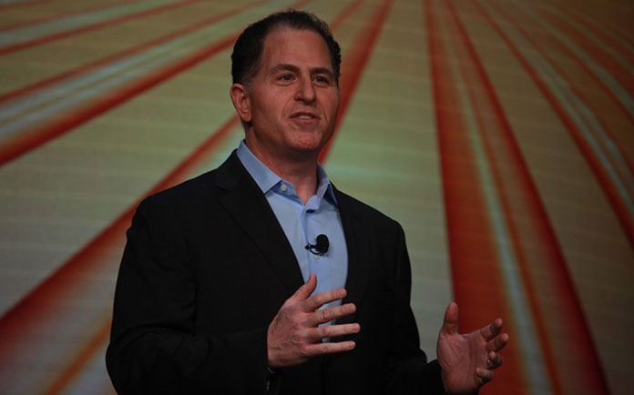 Dell Technologies bets big on startups: Completes 24 investments and 11 exits including three unicorn IPOs of above $11 billion