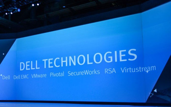 Dell Technologies strengthens its hyper-converged infrastructure portfolio