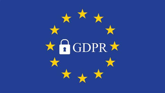 GDPR is teaching world to collect less information from customers: Sophos Principal Research Scientist Chester Wisniewski
