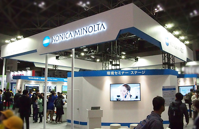 Digital Marketing firm iCubesWire said that it bagged the social media mandate for Japanese technology company, Konica Minolta. The agency will be responsible for managing the social media channels, social campaigns, media spends & ORM of the company.