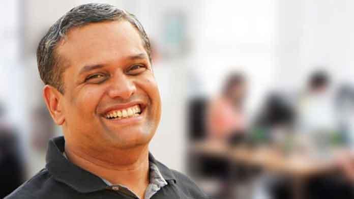 Virtusa appoints ex-Altimetrik CTO Madhavan Satagopan as executive VP for Non-linear Business Strategies