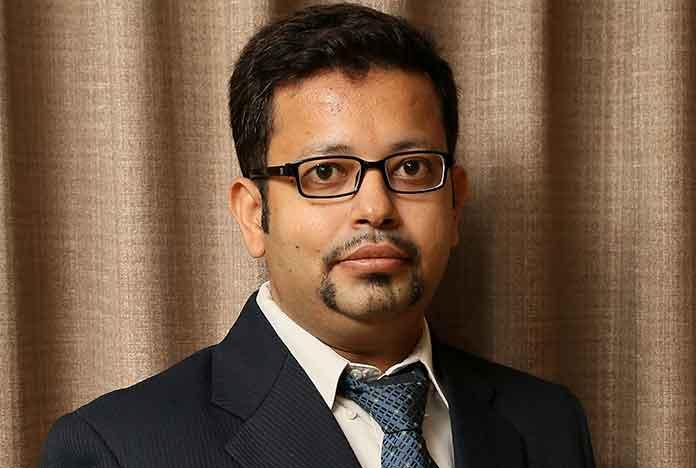 Ameen Khwaja, Founder & CEO, LatestOne.com