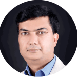 Sanjay Pathak - Head Healthcare and Insurance Solutions, 3i Infotech