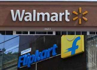 Walmart Flipkart Deal: Consumers should not expect major changes in their shopping experience, says Gartner