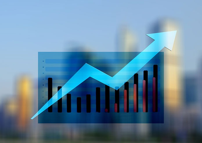 Network Intelligence sees 48% business growth in FY 2017-18