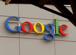 NITI Aayog partners Google to grow AI ecosystem in India