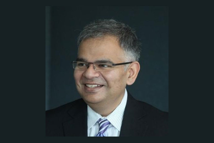 Intuit appoints Sanket Atal as VP and Managing Director of India Development Center