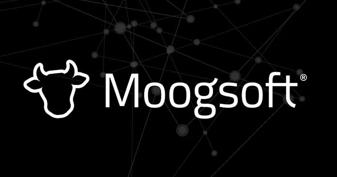 Moogsoft is a market leader in applying AI to IT operations (AIOps). The company builds AIOps solutions that reduce IT alerts and ticket volumes by up to 99% so that teams can work faster and smarter to deliver better customer experiences.