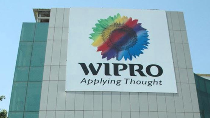 Wipro 3D and IIT Bombay Racing to jointly explore utilisation of additive manufacturing technology