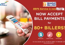 MoneyOnMobile adds 80 additional services to its digital payment platform