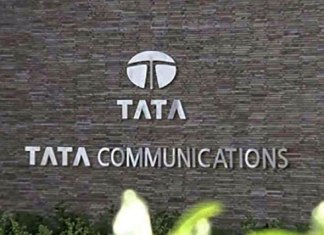 Tata Communications partners Hong Kong based start-up Doki Technologies for its global expansion