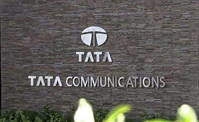 Tata Communications partners Hong Kong based start-up Doki Technologies for its global expansion