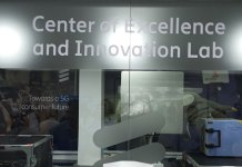 Ericsson 5G innovation lab at IIT-Delhi will be opened to all academic institute in India