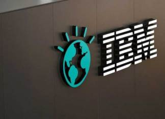 IBM partners Commvault for business resiliency services